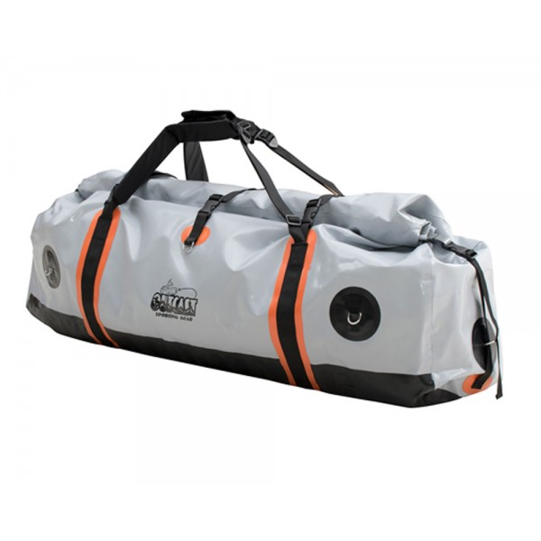 Outcast AK Duffel Bag