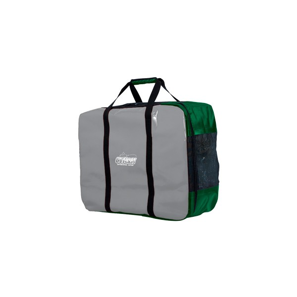 Outcast Belly Boat Tasche