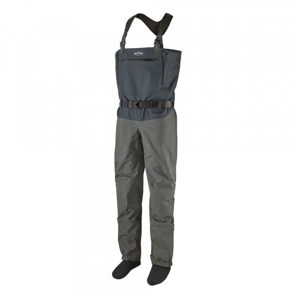 Patagonia M's Swiftcurrent Expedition Wathose