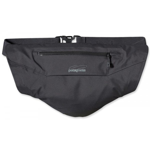 Patagonia Waterproof Hand Warmer