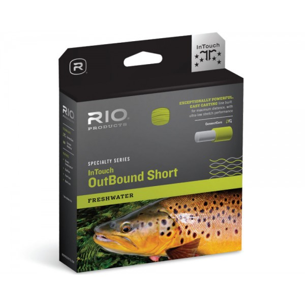 RIO InTouch Outbound Short Hover