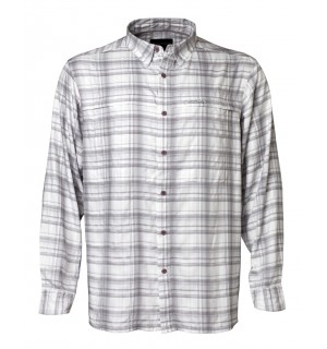 SAGE Guide Shirt, gray