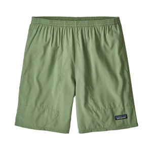 Patagonia M's Baggies Lights, matcha green