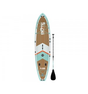BOTE iFlood Paddle Board (320 cm)