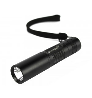 Bug Bond Pro Light / Pro Torch (UV Lampe)