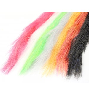 """Fishient H2O Translucy Fly Brush 5"""""""