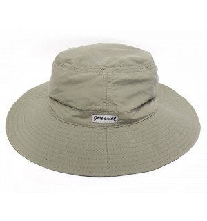 Imperial Dry Waterproof Bucket Hat