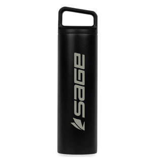 SAGE Thermos Drinking Bottle