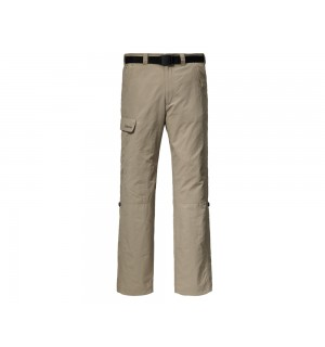 Schöffel Outdoor Pants M II