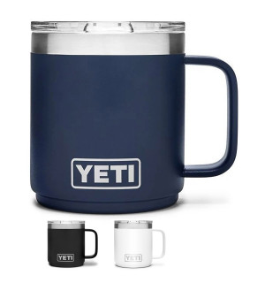YETI Rambler 10 oz / 296 ml
