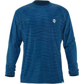 NRS Men's H2Core Silkweight Shirt