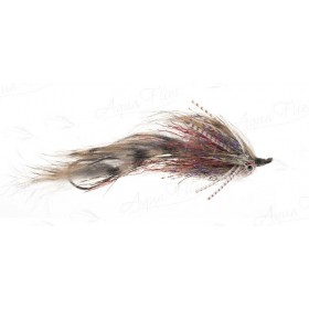 WMD Sculpin Brown/Gray