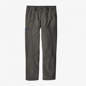 Patagonia Guidewater II Pants forge grey