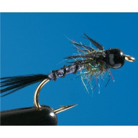 BH Lightning Bug, black