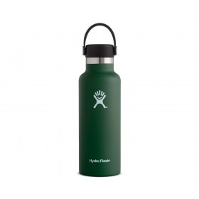 Hydro Flask Thermosflasche