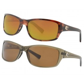 Lenz Optics Premium Laxa Polarisationsbrille