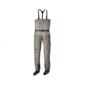 Patagonia Middle Fork Packable Waders Wathose