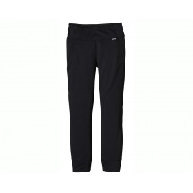 Patagonia Capilene 3 Bottoms (Damen)