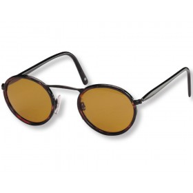 Polarisationsbrille Harry