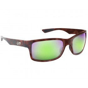 Polarisationsbrille Skiff