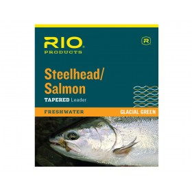 RIO Steelhead & Salmon Vorfach