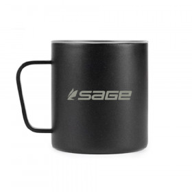 SAGE Camp Cup Thermobecher