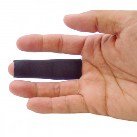 TMC Stripping Finger Guards