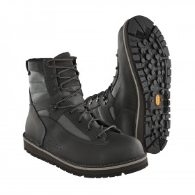Patagonia Danner Foot Tractor Watschuh (Sticky Rubber)