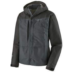 Patagonia River Salt Jacket ink/black