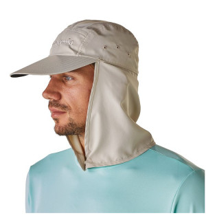 Patagonia Bimini Stretch Fit Fly Fishing Cap, pelican