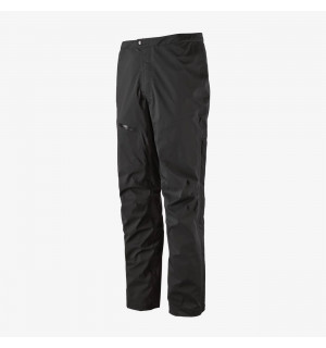 Patagonia Rainshadow Pants