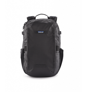 Patgonia Stealth Stealth Pack 30L, ink black