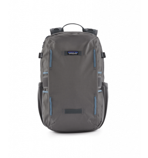 Patgonia Stealth Stealth Pack 30L, noble grey