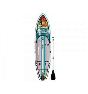 BOTE iHD BugSlinger Paddle Board (350 cm)