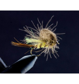 CDC Mayfly Emerger