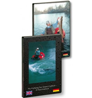 2er-Pack Hecht- & Waller DVD