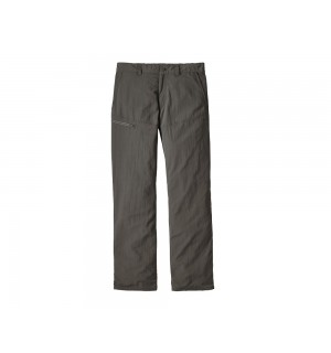 Patagonia Sandy Cay Pants, forge grey
