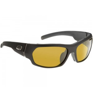 Polarisationsbrille Eclipse