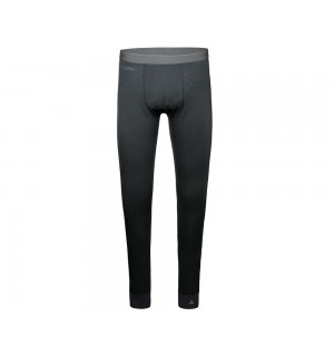 Schöffel Merino Sport Pants long