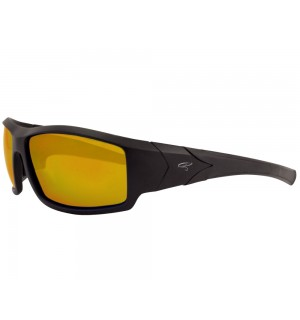 TRAUN RIVER Polarisationsbrille Sunray