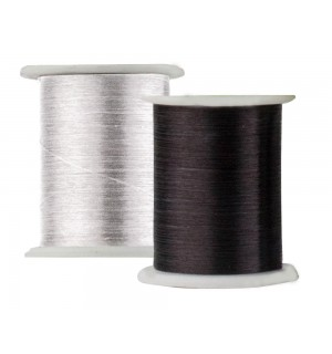 TRAUN RIVER Technical Tying Thread 6/0