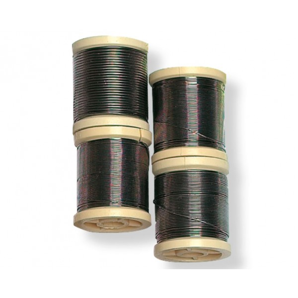 Lead Wire (on spools)