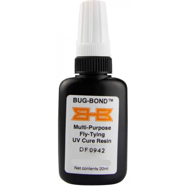 Bug Bond - Lite, thin