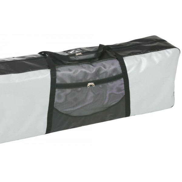 Outcast Deluxe Boat Bag Pontoon