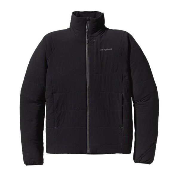Patagonia Nano Air Jacket black