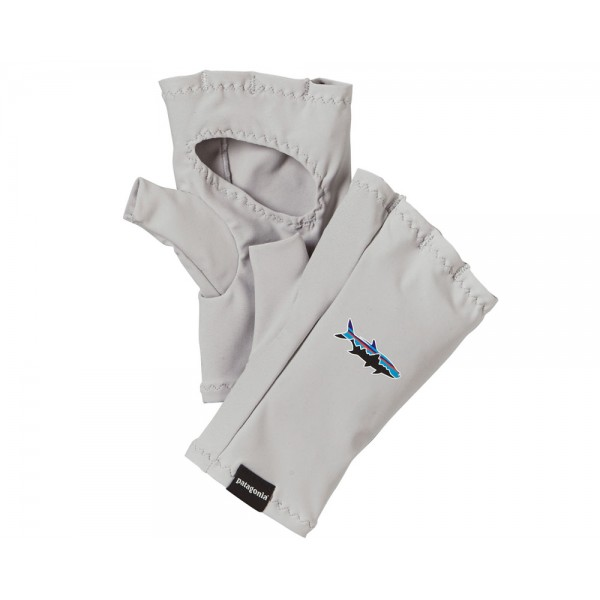 Patagonia Sun Protection Gloves