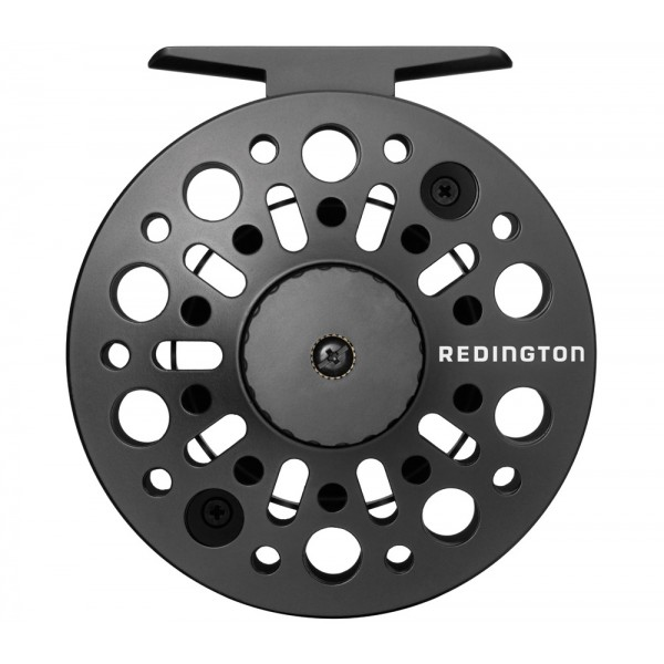 Redington Surge 10-12 Fly Reel