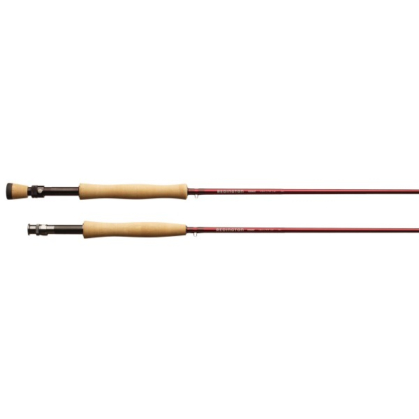 Redington Voyant Fly Rods