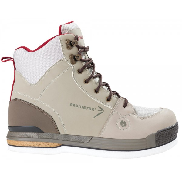 Redington Womens Siren Wading Boot