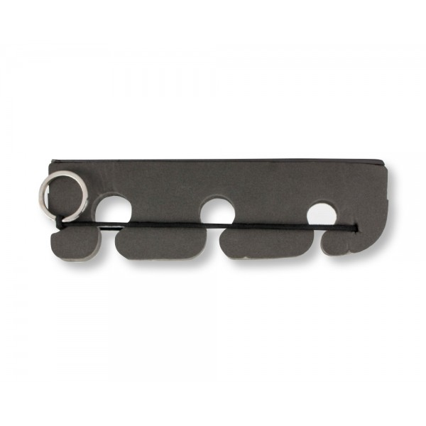 C&F Magnetic Rod Stand